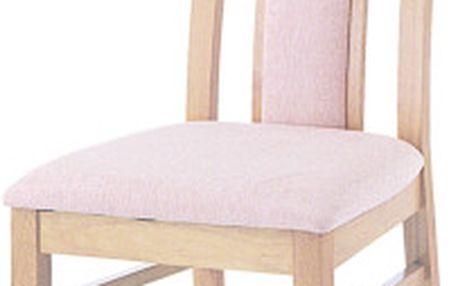 SCONTO KIM Židle