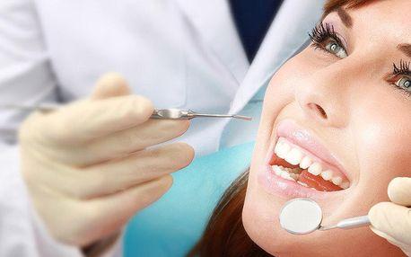 nejlepsi zubni pasta