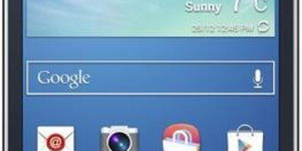 Chytrý telefon Samsung i9060 Galaxy Grand Neo Duos