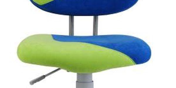 SCONTO ELEN S-LINE Dětská židle