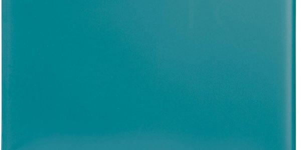 Osobní váha SOLAC PD 7620