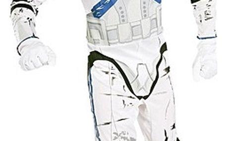 Clonetrooper Box Set - Star Wars