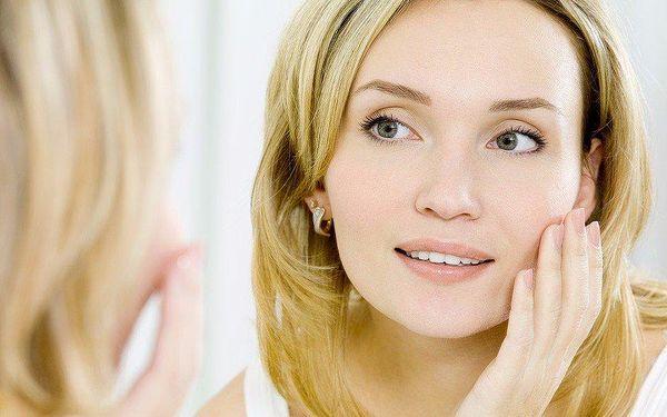 Fresh kosmetika pro dámy