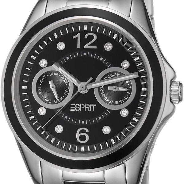 Dámské hodinky Esprit ES105762002