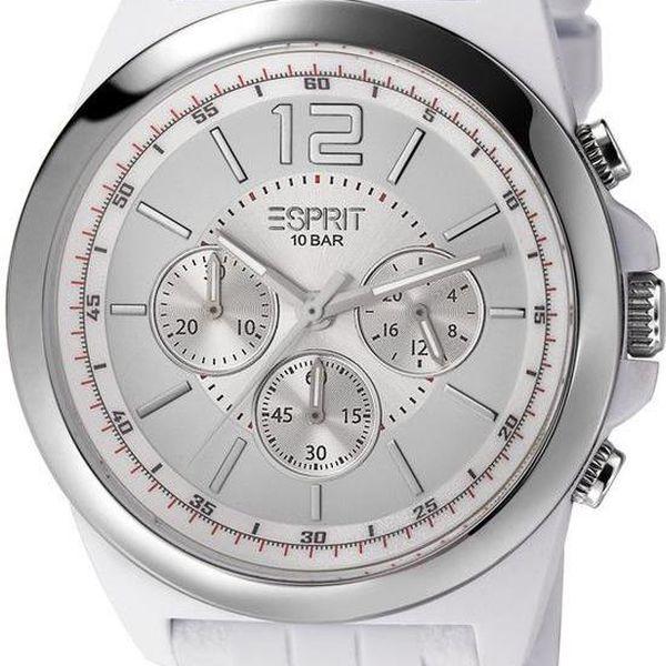 Pánské hodinky Esprit ES106401001