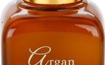 Argan Oil Noční pleťové sérum 30 ml