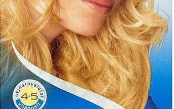 Londa Super blonde - intenzivní vlasový zesvětlovač