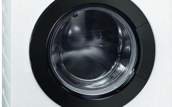 Pračka se sušičkou AEG L99695HWD