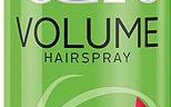 Taft Volume lak na vlasy mega silná fixace 250 ml