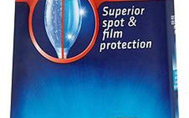 Finish Leštidlo do myčky nádobí s vůní citrónu 800 ml