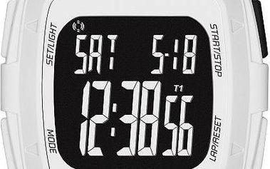 Adidas Duramo ADP 6091