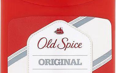 Old Spice Original tuhý deodorant 50 ml