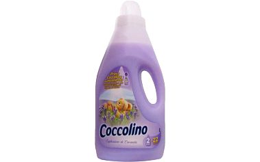 Coccolino Esplosione Di Lavander Purple 2000 ml