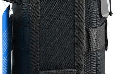 JJC DLP-2 pouzdro na objektiv