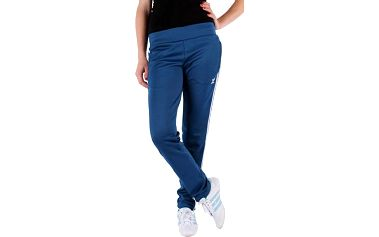 Dámské kalhoty Adidas Originals