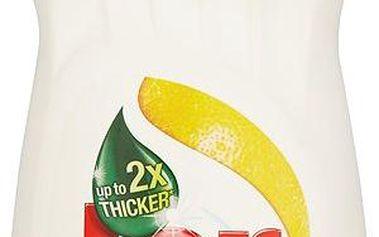 Jar Citron tekutý prostředek na mytí nádobí 1500 ml