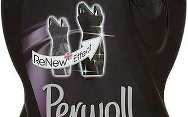 Perwoll Black 2 l