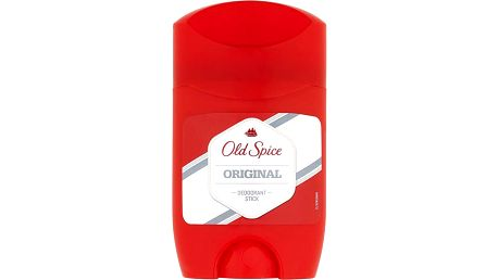 Old Spice Original tuhý deodorant 50 ml