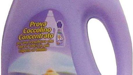 Coccolino Esplosione Di Lavander Purple 2000 ml