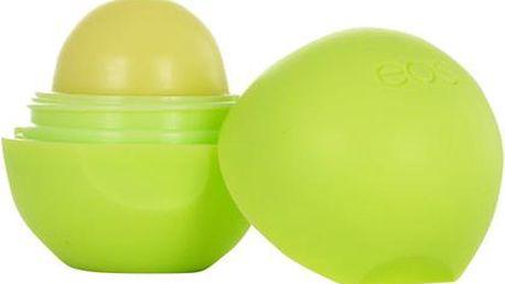 EOS Lip Balm Péče o rty 7g pro ženy - Odstín Honeysuckle Honeydew