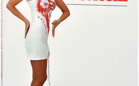 Knihy Hubnutí bez diet a cvičení (Martina Králíčková)