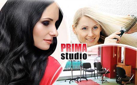 Aplikace brazilského keratinu pro všechny délky vlasů! 2hodinová péče s okamžitým výsledkem.