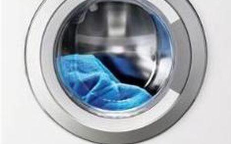 Pračka se sušičkou Electrolux EWW1697MDW