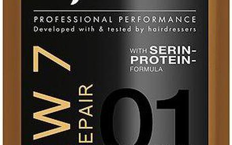 Syoss šampon Renew 7 500 ml