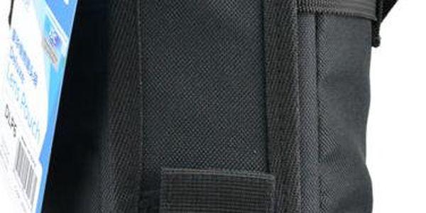 JJC DLP-6 pouzdro na objektiv