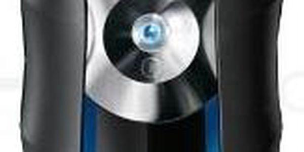 Braun Series 3-380 Wet&Dry