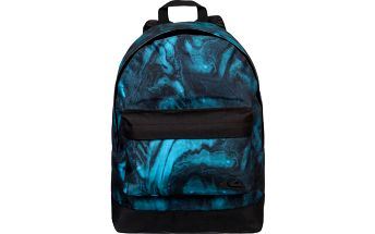 Quiksilver Batoh Everyday Poster 16L Space Cyan EQYBP03140-BNM6