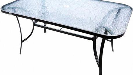 Zahradní stůl Fieldmann FDZN 5020 AL