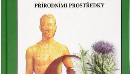Knihy Alternativní medicína (Ing. Jiří Janča, CSc.)