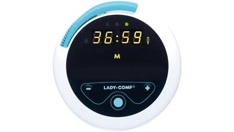NaturComp Lady-Comp Classic - přirozená antikoncepce