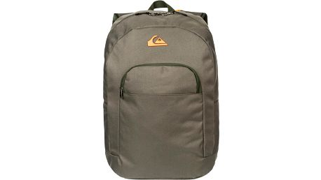 Quiksilver Batoh Everyday Dart 20L Dusty Olive EQYBP03139-GPB0