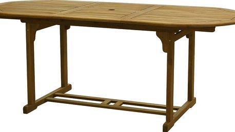 Zahradní stůl Fieldmann FDZN 4004