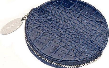 Morellato Dámská kožená peněženka SD1906