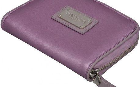 Morellato Dámská kožená peněženka SD4008