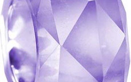 Přívěsek Morellato Drops CZ179 na náramek nebo náhrdelník ve stylu Pandora