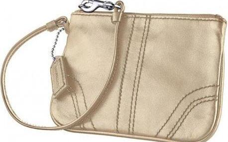 Morellato Dámská kožená peněženka A13D2202