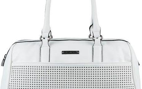 Bulaggi Elegantní kabelka White 29768-30