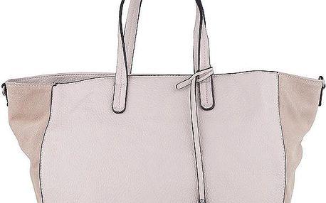 Bulaggi Elegantní kabelka Pastel Pink 29836-61