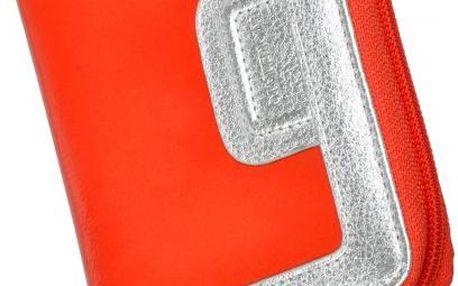 Morellato Dámská kožená peněženka A13D2003