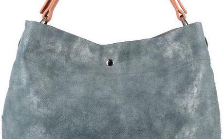 Bulaggi Elegantní kabelka Light Grey 50032-18