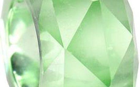 Přívěsek Morellato Drops CZ180 na náramek nebo náhrdelník ve stylu Pandora