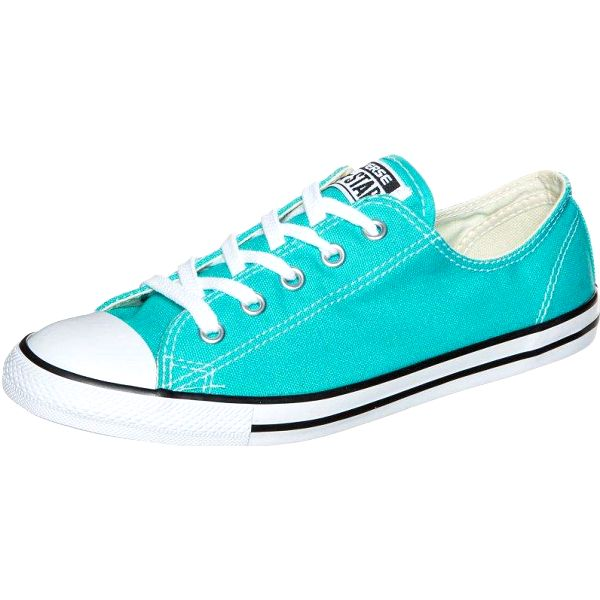 Converse Chuck Taylor All Star Dainty Peacock 39