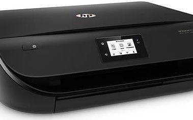 HP Deskjet Ink Advantage 4535 All-in-One (F0V64C#A82)
