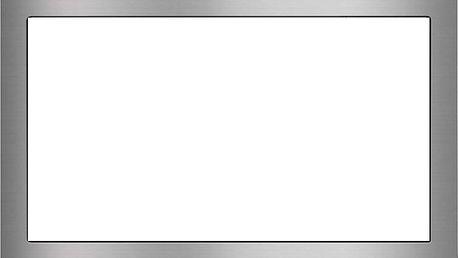 Příslušenství k mikrovlnné troubě Beko MWK 2510X