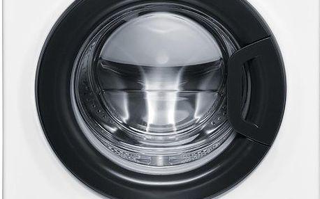 Pračka s předním plněním Hotpoint Ariston WMSD 723B EU