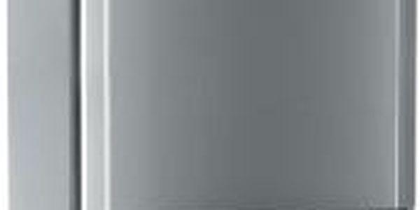 Kombinovaná lednička s mrazákem dole Hotpoint Ariston EBL 20321 V